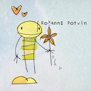 Roxanne Potvin