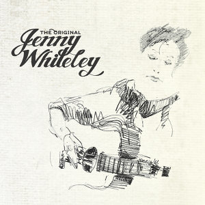 Jenny Whiteley 歌手頭像