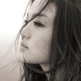 徐佳瑩 (Lala Hsu) 歌手頭像