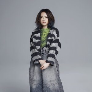 徐佳瑩 (LaLa Hsu)