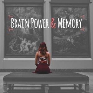 Memory Exercises Academy 歌手頭像