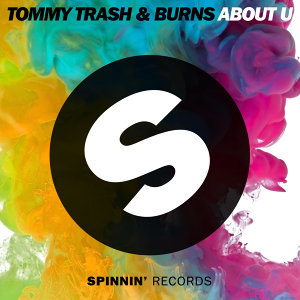 Tommy Trash & Burns 歌手頭像