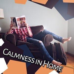 Entspannung Stressabbau Kollektiv 歌手頭像