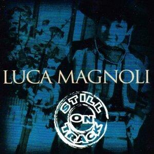 Luca Magnoli 歌手頭像