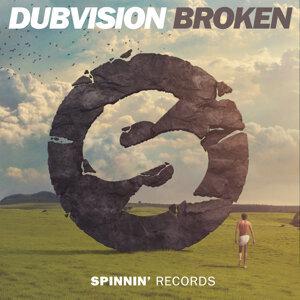 DubVision 歌手頭像