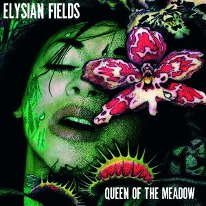 Elysian Fields 歌手頭像