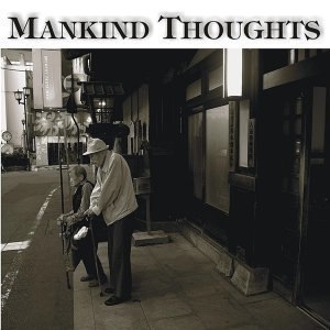 Mankind Thoughts 歌手頭像