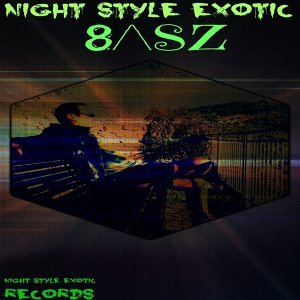 Night Style Exotic 歌手頭像
