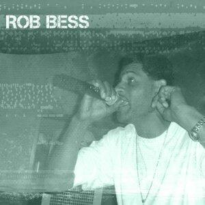 Rob Bess 歌手頭像