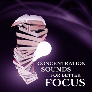 Brain Stimulation Music Collective