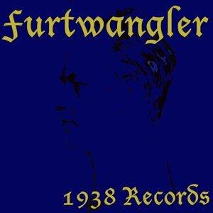Wilhelm Furtwängler with The Berliner Philharmoniker 歌手頭像