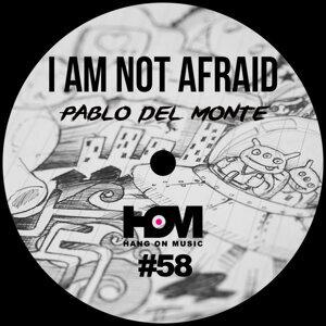Pablo del Monte 歌手頭像