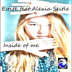 Estife feat. Alexia Seitle 歌手頭像