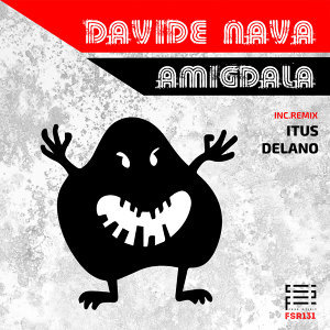 Davide Nava 歌手頭像