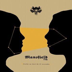 Mansfield.TYA 歌手頭像