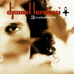 Djamel Laroussi 歌手頭像