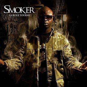 Smoker 歌手頭像