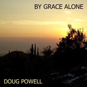 Doug Powell 歌手頭像