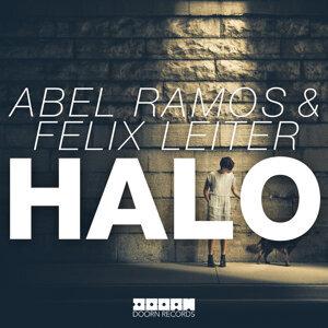 Abel Ramos & Felix Leiter 歌手頭像