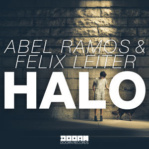 Abel Ramos & Felix Leiter