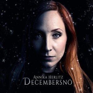 Annika Herlitz