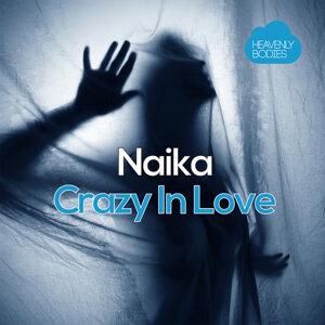 Naika 歌手頭像