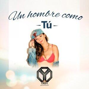 Yurena Sevillano 歌手頭像
