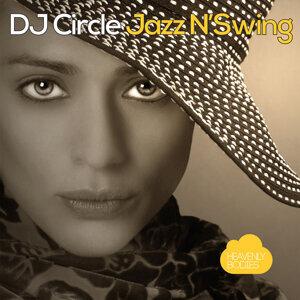DJ Circle