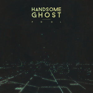 Handsome Ghost