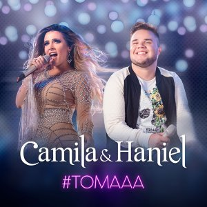 Camila e Haniel 歌手頭像