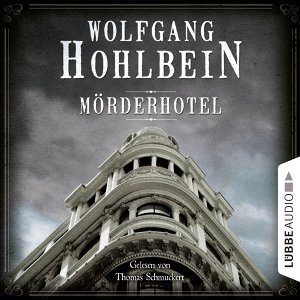 Wolfgang Hohlbein 歌手頭像