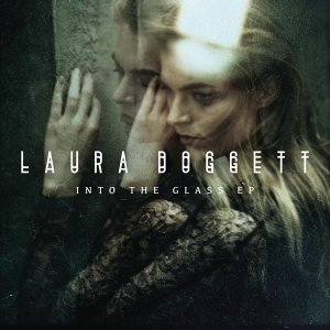Laura Doggett feat. Alice Jemima 歌手頭像