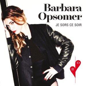 Barbara Opsomer