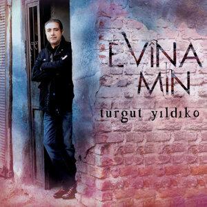 Turgut Yıldıko 歌手頭像