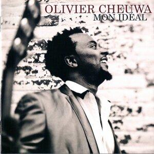 Olivier Cheuwa 歌手頭像