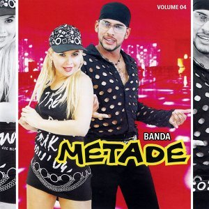 Banda Metade 歌手頭像