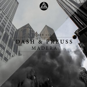Dash and Preuss 歌手頭像