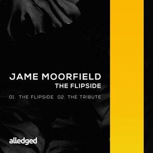 Jame Moorfield 歌手頭像