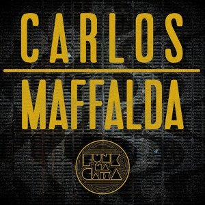 Carlos, Maffalda 歌手頭像