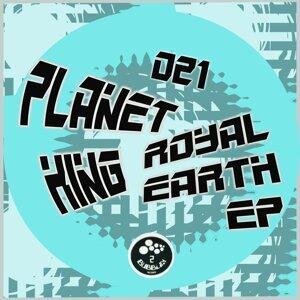 Planet King