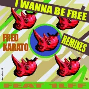 Fred Karato 歌手頭像