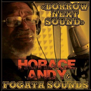 Horace Andy, Fogata Sounds 歌手頭像