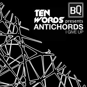 Ten Words, Antichords 歌手頭像