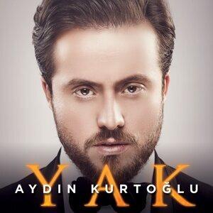 Aydın Kurtoğlu 歌手頭像
