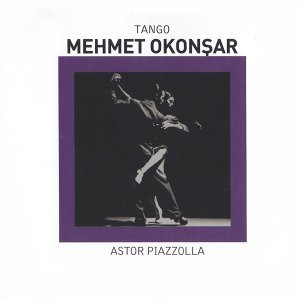 Mehmet Okonşar 歌手頭像