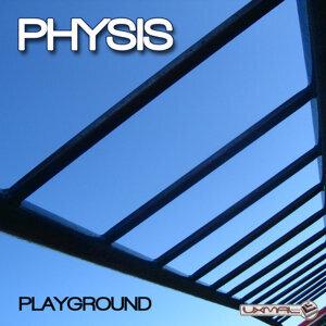 Physis 歌手頭像