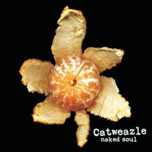 Catweazle 歌手頭像
