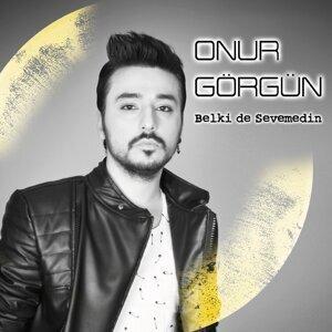 Onur Görgün 歌手頭像