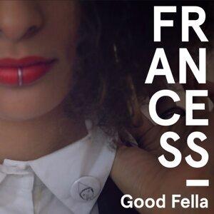 Francess 歌手頭像