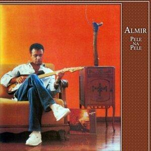Almir 歌手頭像